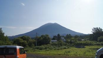 0807山.jpg