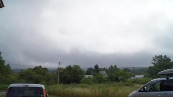 0811山.jpg