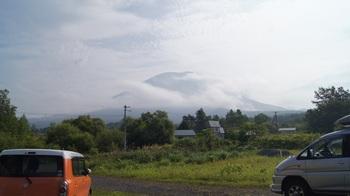 0816山.jpg