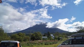0911山.jpg