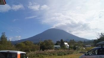 0922山.jpg