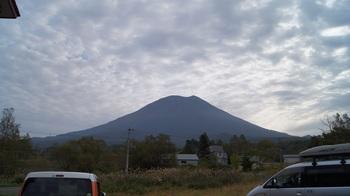 1005山.jpg