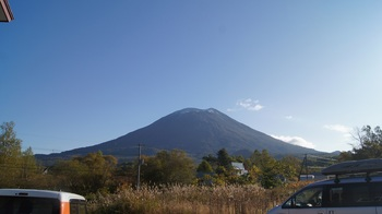 1006山.jpg