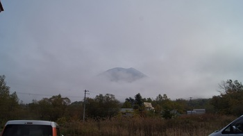 1008山.jpg