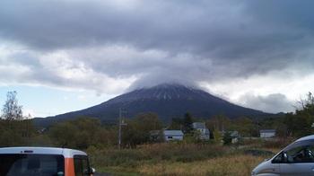 1010山.jpg