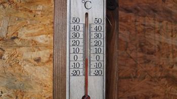 1010温度.jpg