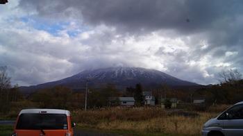 1023山.jpg