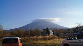 1025山.jpg
