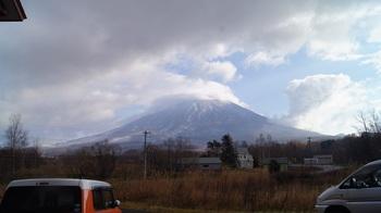1104山.jpg
