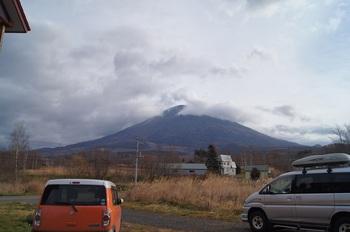 1107山.jpg