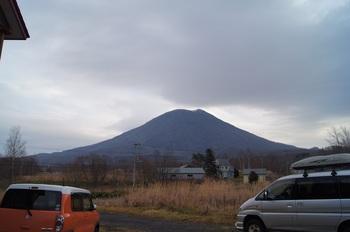1117山.jpg
