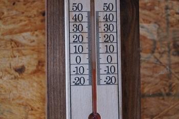 1123温度.jpg