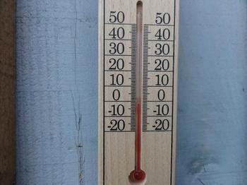 12.11 温度.JPG