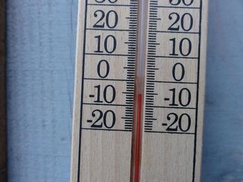 12.30温度.JPG