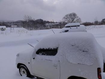 12.30雪.JPG