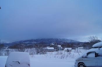 1205山.jpg