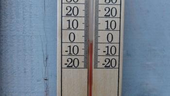 1211温度.jpg