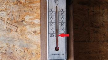 1212温度.jpg
