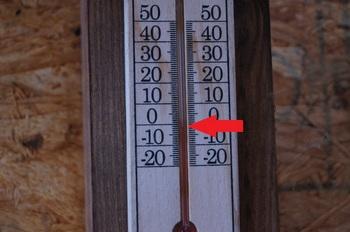 1216温度.jpg