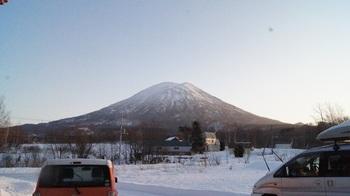 1219山.jpg