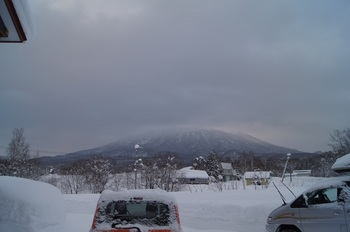 1222山.jpg