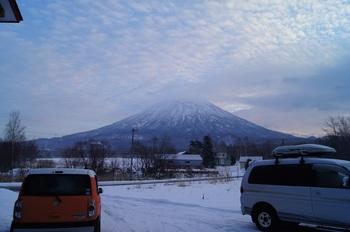 1224山.jpg
