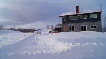 1224除雪前.jpg