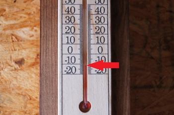 1229温度.jpg