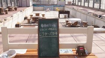 カフェ1.jpg