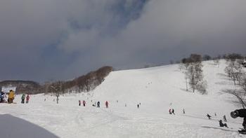スキー場2.jpg