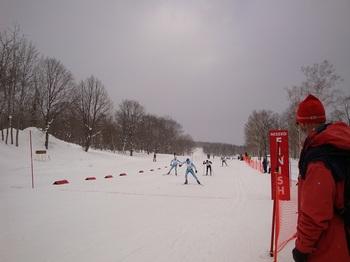 スキー大会2.jpg