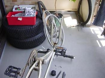 タイヤ交換n.JPG