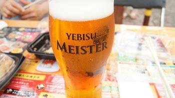 ビール5.jpg