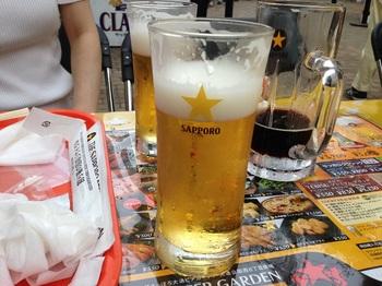 ビール6.jpg