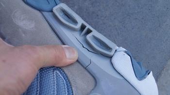 ブーツ.jpg