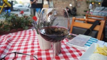 ワイン1.jpg