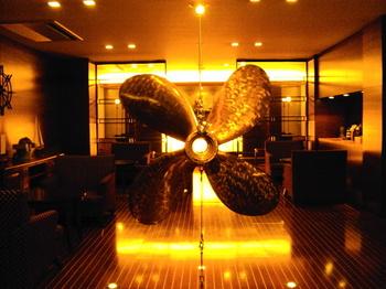 天使のはしご2.JPG