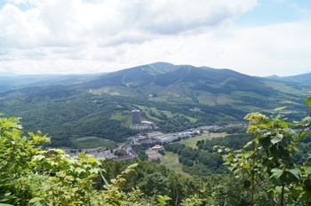 尻別岳4.jpg
