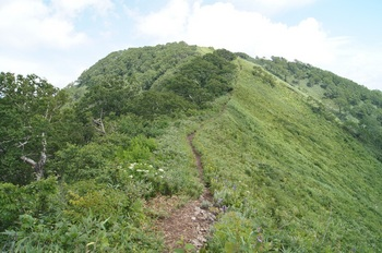 尻別岳7.jpg