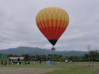 気球.JPG