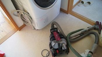 洗濯機2.jpg