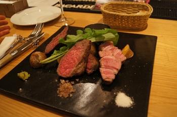 熟成肉.jpg