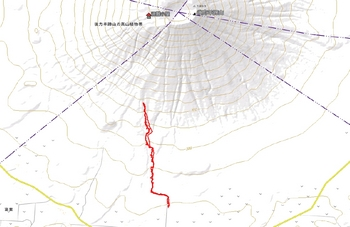 羊蹄山ログ.jpg