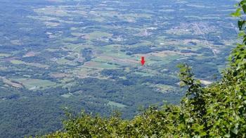羊蹄山1.jpg