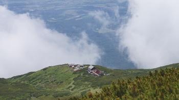 羊蹄山4.jpg