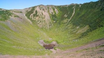 羊蹄山6.jpg