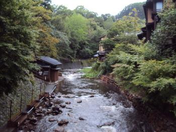 黒川温泉1.JPG