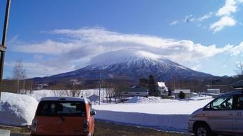 0326山.jpg