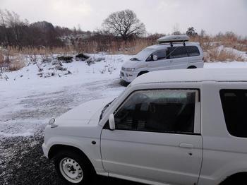 12.11 雪.JPG