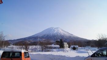 0129山.jpg
